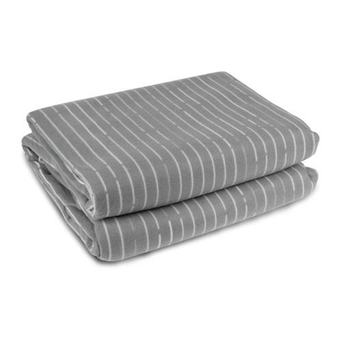 Dometic Ascension FTX 601 Carpet