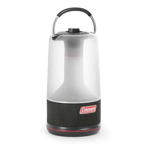 Coleman 360 Sound & Light LED Lantern