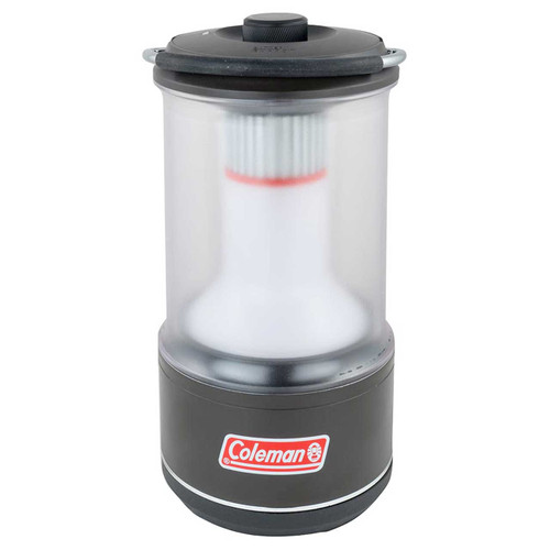 Coleman BatteryGuard 800L LED Lantern