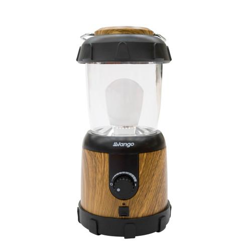 Vango Nova 200 Recharge USB lantern