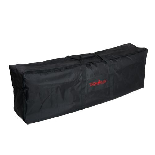 Vango Camp Chef Explorer Carry Bag