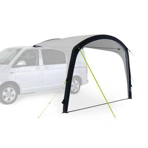 Dometic Sunshine AIR Pro VW