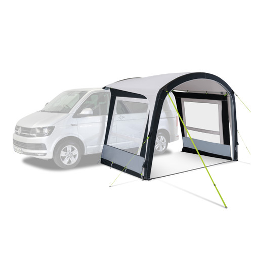 Dometic Sunshine AIR Pro VW Side Panel Set
