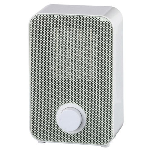 Kingavon 1500W Ceramic Heater