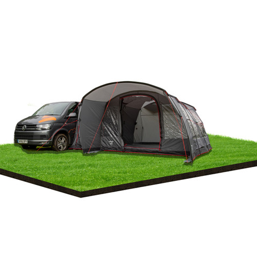 Vango Galli Low Drive-Away Awning