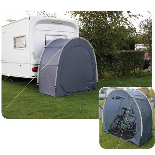 Maypole Caravan/Motorhome Tidy Storage Tent