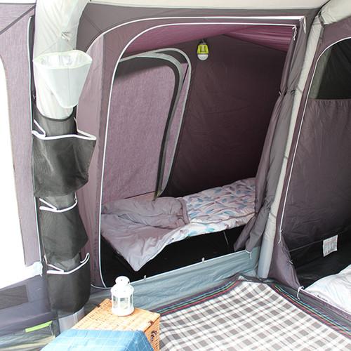 Outdoor Revolution Two Berth Side Annexe Inner Tent
