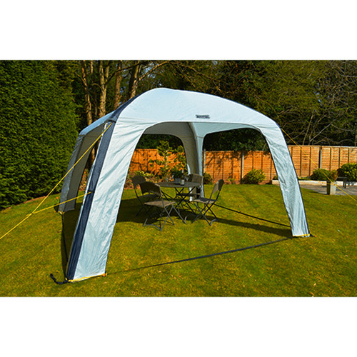 Maypole Air Event Shelter