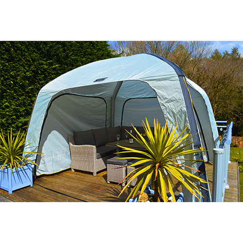 Maypole Air Event Shelter - Optional Sides x2