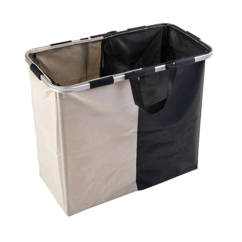 Quest Campstore Large folding tidy storage
