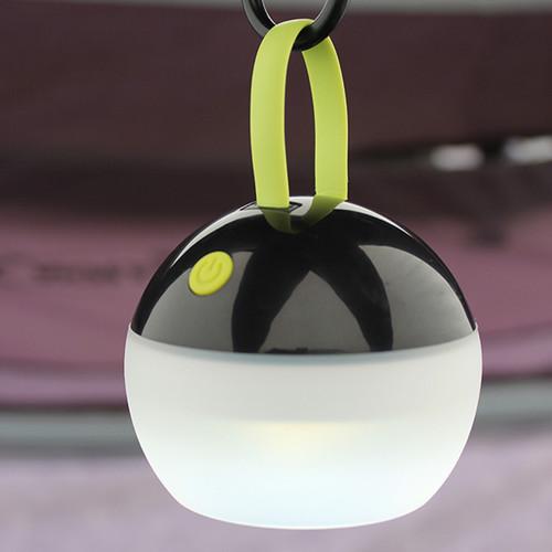 Outdoor Revolution Lumi-Lite Usb Lantern
