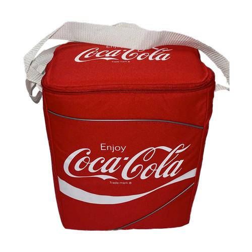 Coca-Cola Classic 15.7l Coolbag