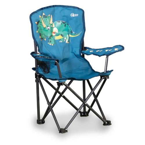 Quest Dinosaur Children's Chair