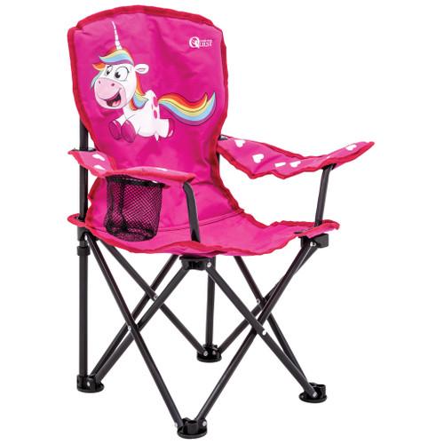 Quest Unicorn Children's Chair