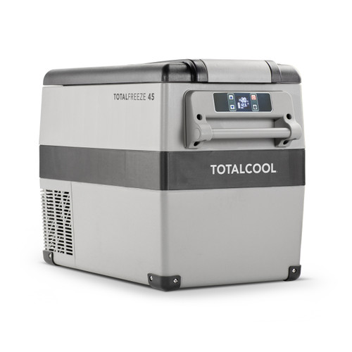 Totalcool Totalfreeze 45