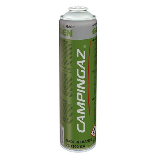 Campingaz CG3500 Garden Gas Cartridge