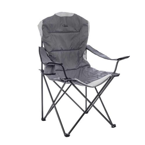 Quest Concert Chair