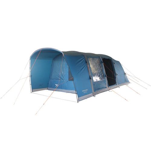 Vango Aether 450XL Sentinel Eco Air Tent