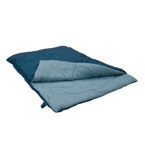 Vango Evolve Superwarm Double Sleeping Bag