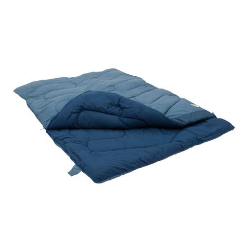 Vango Era Double Sleeping Bag