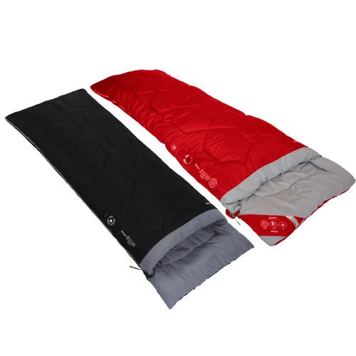 Vango Radiate Single Sleeping Bag