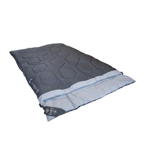 Vango Radiate Double Sleeping Bag