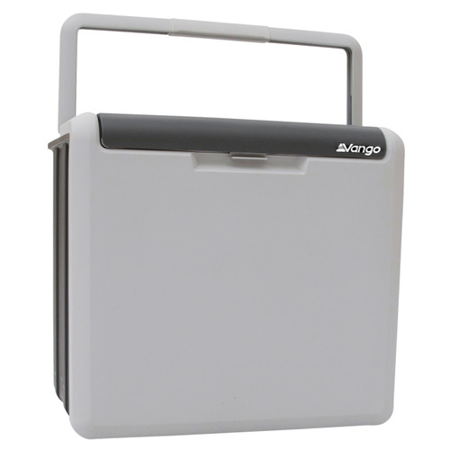 Vango E-Pinnacle 30L Electric Coolbox