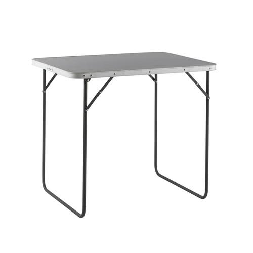 Vango Rowan 80 Table