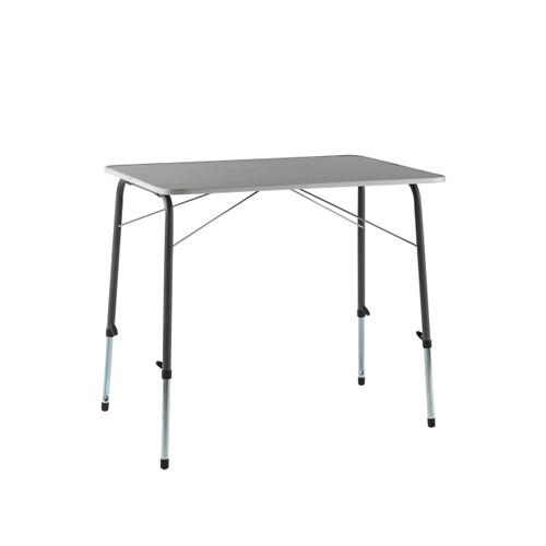 Vango Birch 80 Table