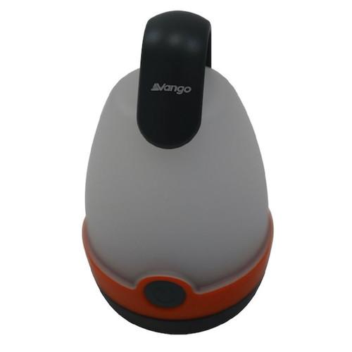 Vango Superstar 700 Recharge USB Lantern