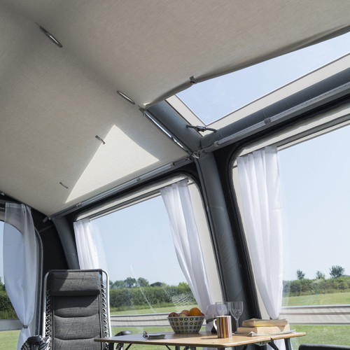 Dometic Rally AIR Roof Linings