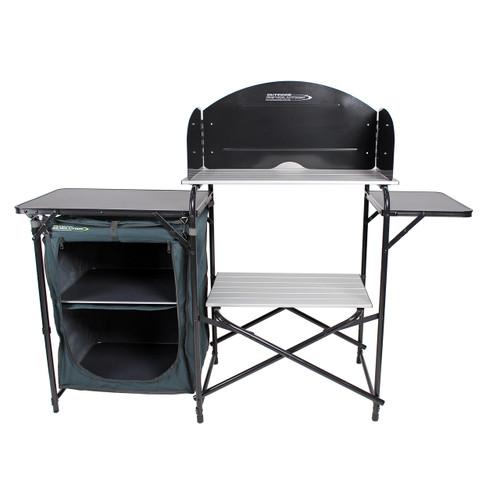 Outdoor Revolution Multi Camp Kitchen
