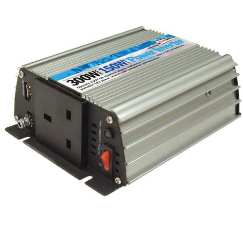 Mains Inverter 150w/300w
