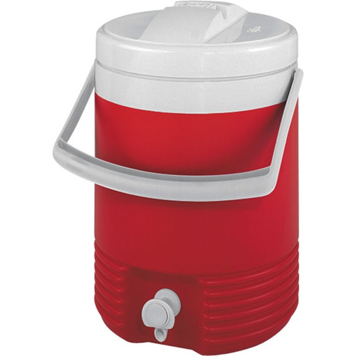 Igloo 7.6l Drinks Cooler