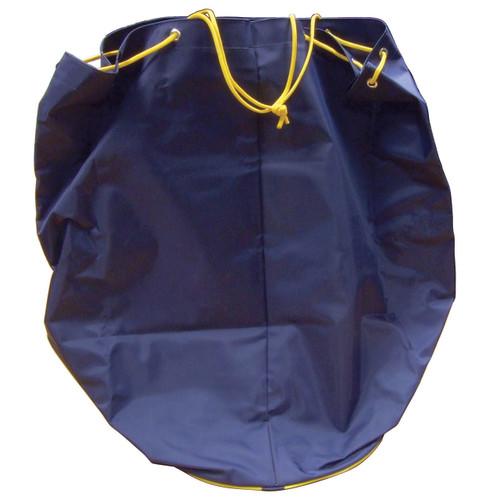 Standard Waterhog / Aquaroll Storage Bag