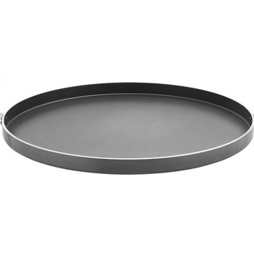 Cadac Carri Chef - Chef Pan