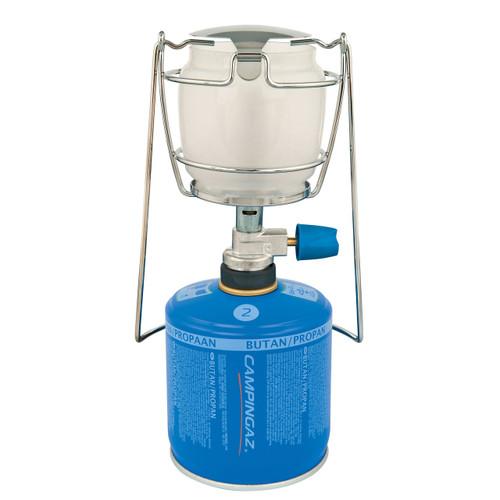 Campingaz Lumogaz Plus Lantern