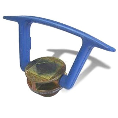 Campingaz Cylinder Spare Handle