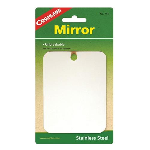Coghlans Mirror