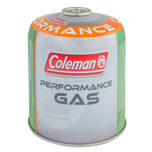 Coleman C500 Cartridge