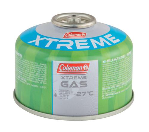 Coleman C100 Xtreme Gas Cart