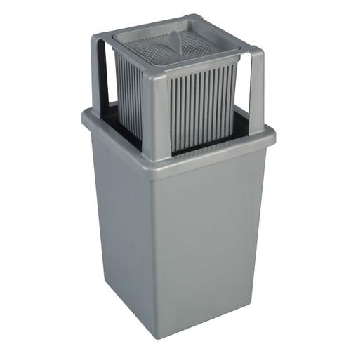 Kampa Damp Buster Moisture Trap