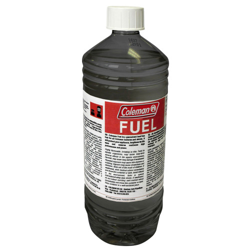Coleman Fuel 1lt