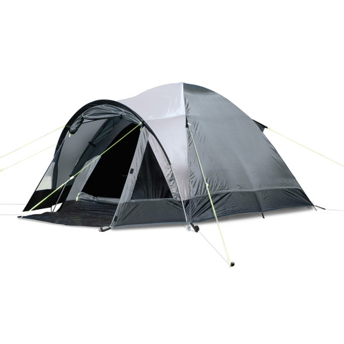 Kampa Brighton 2 Poled Tent