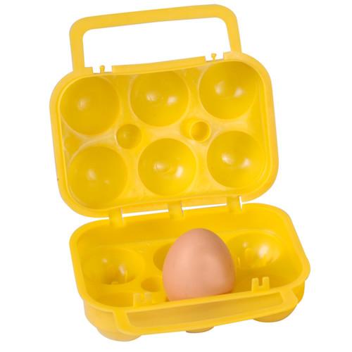 Kampa Egg Box 6