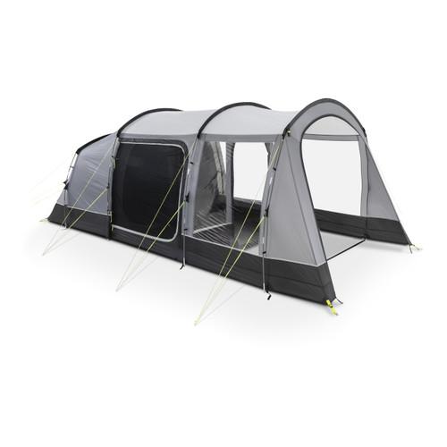 Kampa Hayling 4 Poled Tent