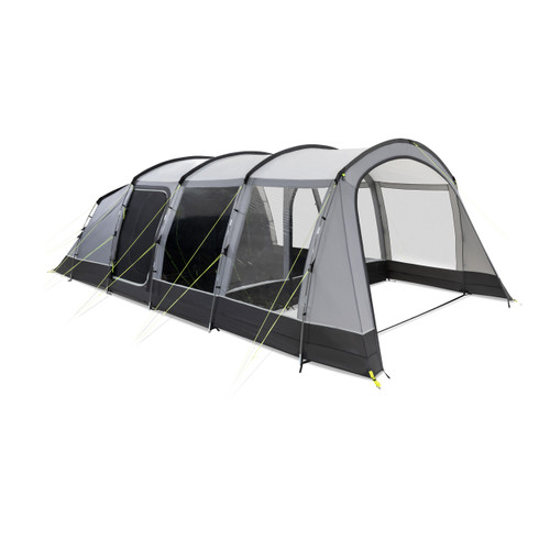 Kampa Hayling 6 Poled Tent