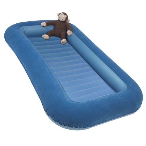 Kampa Junior Airbed - Blue