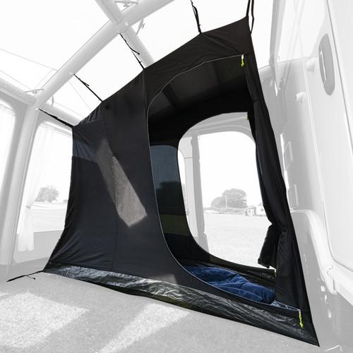Kampa Dometic Universal Inner Tent