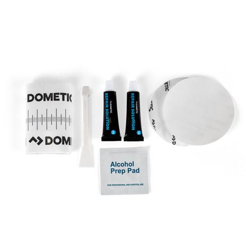 Dometic Tent & Awning Repair Kit